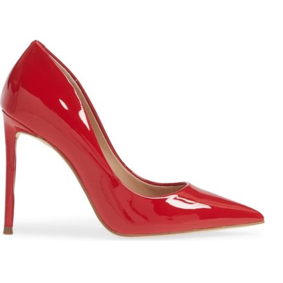 Steve Madden Shoes - Sexy Steve Madden Heels